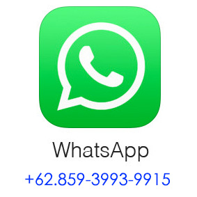 whatsapp nmbr