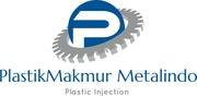 Indonesia Plastic Injection Factory & Molding